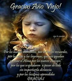 Gabon zoriontsuak eta urte berri on Happy New Year Greetings, Happy New Year 2019, New Year Wishes, Year Quotes, Quotes About New Year, Life Quotes, Spanish Inspirational Quotes, Spanish Quotes, Christmas Quotes