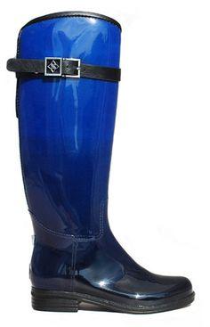 9813d178f1b 572 Best Shoes images | Rain boots, Rain boot, Shoe