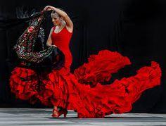 flamenco red - Cerca con Google