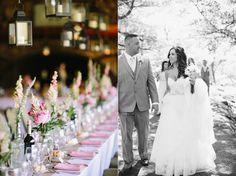 bear_mountain_inn_wedding57
