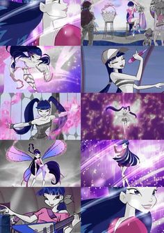 Musa Winx Club, Winx Magic, Les Winx, Girls Are Awesome, Ideal Boyfriend, My Little Pony Twilight, Dance Moves, Miraculous Ladybug, Wallpaper