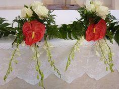 Wreaths, Table Decorations, Home Decor, Floral Design, Art, Homemade Home Decor, Door Wreaths, Deco Mesh Wreaths, Garlands