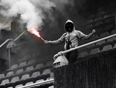 #Ultras