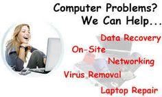 Online computer repair services are as a result becoming equally popular. This remarkable service relieves one of the strenuous tasks of dragging the entire machine to a repair shop and wait for a few days for it to get repaired Pc Repair, Laptop Repair, Repair Shop, Best Computer, Gaming Computer, Computer Troubleshooting, Computer Repair Services, Computer Problems, Cloud Computing Services