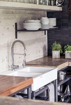 Wandhaken Motiv 1 Rose Garderoben Eisen Vintage Ästhetik Handtuch Halter Küche Den Menschen In Ihrem TäGlichen Leben Mehr Komfort Bringen Möbel & Wohnen Badzubehör & -textilien