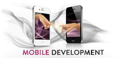 Android, iOS Apps Development, iPhone Apps Development, iPad Apps Development, Tablet Apps, Apps Development