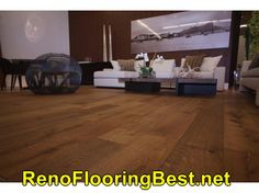 Excellent idea on  hardwood flooring refinishing cost