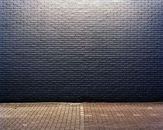 Sander Meisner's Urban Landscape l TrendLand