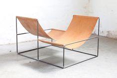 Möbel Produkt Design Möbel-Produkt-Design sicherlich nicht gehen aus Stilen. Möbel-Produkt-Design verziert, in vielen b...