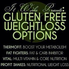 #GlutenFree #gluten FREE weight loss products. If you know someone that is gluten intolerant or that has celiac disease be sure to have them contact me. We do have products that are Gluten Free.  #weightloss  #celiacdisease #celiac #TheTayloredLife #ValerieJTaylor