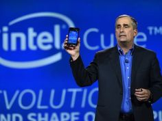 Intel hard interview questions - Business Insider