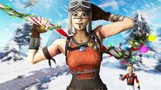 Best Gaming Wallpapers, Dope Wallpapers, Background Images Wallpapers, Gaming Profile Pictures, Best Profile Pictures, Backgrounds Dope, Signs Youre In Love, Raiders Wallpaper, Game Wallpaper Iphone