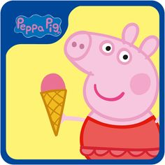 Peppa Pig: Holiday guide online Hackt Glitch Cheats Anleitung Hacks You are in the right place about simple App Design Here we offer you the most beautiful pictures about the school App Design you are Glitch, Boom Beach, Google Play, Mardi Gras Party, Peppa Pig Holiday, Hacks, App Design, Design Art, Design Ideas