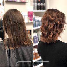 Long Hair Styles, Color, Beauty, Tub, Long Hairstyle, Colour, Long Haircuts, Long Hair Cuts, Beauty Illustration
