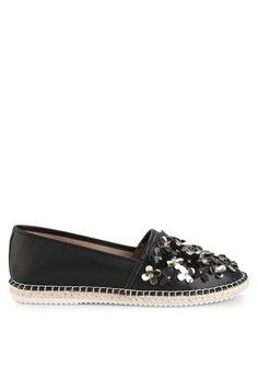 Wanita > Sepatu > Slip On > Aster > evb*