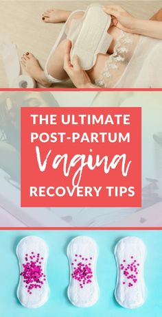 How To Store Breast Milk Properly: A Guide For Pumping Moms - Nedette Postpartum Care, Postpartum Recovery, After Birth, After Baby, Be My Baby, Mom Baby, Pregnant Mom, All Family, Baby Hacks