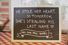 50 awesome rehearsal dinner decorations ideas 51