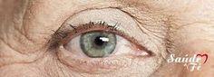 Disso Voce Sabia?: Você sabe o que é Tracoma?