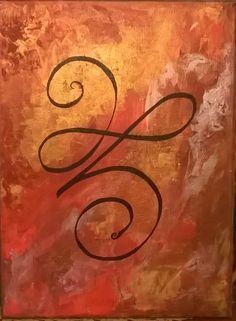 Family Arabic Calligraphy, Tattoos, Birthday, Photography, Painting, Art, Tatuajes, Birthdays, Tattoo