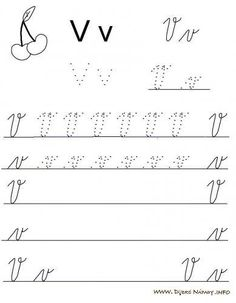 Worksheets, Alphabet, Math Equations, Lettering, Writing, Education, Reading, School, Alpha Bet