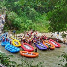 Ya estás list@ para tu próxima aventura? Disfruta de un campamento a pie de monte. Un fin de semana de Kayak Rappel Rafting y Escalada.  Incluimos: Comidas refrigerios actividades opcionales guias alojamiento y equipos.  Nuestros contactos:  turistukeando@gmail.com Info@turistukeando.com  Whatsapp: 58 412 7050963/ 414 1542963 Oficina: 58 295 4171343  http://ift.tt/1iANcOy  #YoViajoLuegoExisto  #ViajoLuegoExisto #GoPro #Goprove #TravelHolic #HallazgoSemanal #Venezuela #ConocerEsCuidar #Trips…