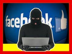 #facebook #privacy #privacyfacebook http://www.ruggerolecce.it/privacy-e-facebook-i-tuoi-dati-sono-al-sicuro/