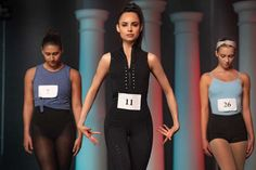 Broadway, Indian Movies, Disney Channel, Current Events, Musicals, Interview, Tv Shows, Entertaining, Dance
