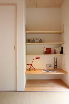 アーデンハウス+design: 8月 2013