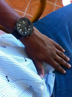 adidas adh6127 black purple and yellow nyc graffiti watch american exchange men s watch