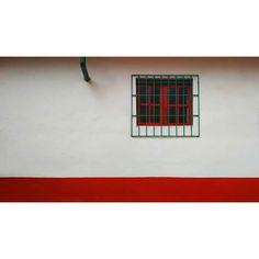 La Candelaria Bogotá . . . . .  #icu_architecture #jj_architecture #creative_architecture #arkiromantix #tv_architectural #archimasters #excellent_structure #arquitecturamx #diagonal_symmetry #instapassport #aroundtheworldpix #ig_masterpiece #campinassp #flashesofdelight #travelog #mytinyatlas #visualmobs #theglobewanderer #forahappymoment #exploringtheglobe #ig_colombia #igerscolombia #ig_colombia #colombiaismagicalrealism #colombiana #androidography #androidnesia #androidinstagram…