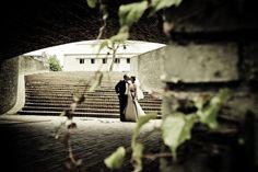 Bryllupsfotograf Ikast http://www.voresstoredag.dk/bryllupsfotograf/jylland/ikast/