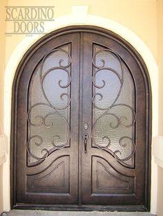 homely idea personalized door knocker. 82d995b337e08b5fadcde3a4e28eb452 floral patterns modern art jpg French Door Full Arch by H J Nick  Custom Wood Doors HRD997