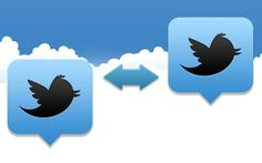 How to Make Your Tweets More Trustworthy