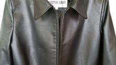 d2448ebb1 27 Delightful Leather Jackets! images in 2019 | Bomber Jacket ...