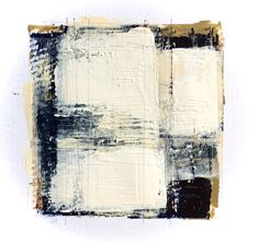 Oil Mix, Abstract Oil, Paper Art, Artists, Contemporary, Artwork, Painting, Papercraft, Work Of Art