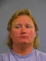 MICHAEL CHARLES KNIGHT ----------  WANTED:  Terroristic Threatening 3rd Degree, Harassment, Theft By Deception (2 Counts)