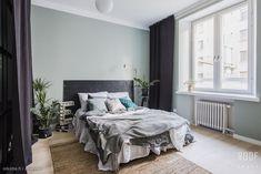 61 m² Runeberginkatu 42 A, 00260 Helsinki Kerrostalo 3h myynnissä - Oikotie 14165326