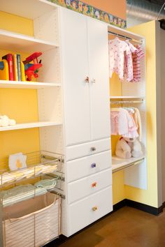 Organizing Ideas, Organization, North Richland Hills, Highland Village, Flower Mound, Custom Closets, Home Office, Clothes, Furniture