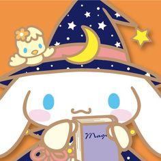 Sanrio Characters, Fictional Characters, Sanrio Wallpaper, Take A Nap, Cinnamon Rolls, Cute Art, Princess Peach, Kawaii, Puppies