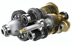 The automatic transmission of your vehicle is the component which is responsible for changing your gear ratios automatically whilst your car is moving. This is what makes your automatic vehicle different from manual ones.