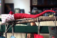 cikaowl's Clothes Hanger, Jewelry, Fabrics, Coat Hanger, Jewlery, Bijoux, Clothes Hangers, Schmuck, Jewerly