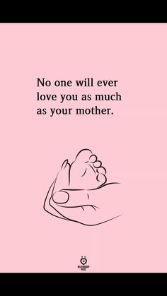 """Mothers Day Quotes Discover Mothers Love T Shirt""""Mothers Love Mothers Love Quotes, My Children Quotes, Happy Mother Day Quotes, Mommy Quotes, Quotes For Kids, Family Quotes, Funny Quotes, Life Quotes, Happy Mothers"""