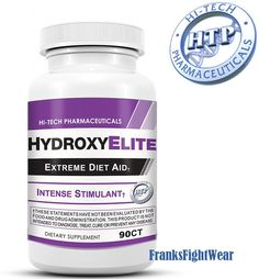 Candle Wicks 28120: Hydroxyelite 90Ct Exp 09 21 -> BUY IT NOW ONLY: $31.99 on eBay!