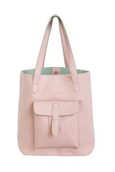 soft shot for Chelsea Girls, Made In Chelsea, Soft Leather, Leather Bag, Product Shot, Pink Soft, Photographs, London, Baby