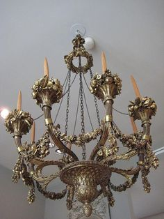 Musee des Arts Decoratifs by justvisiting, via Flickr