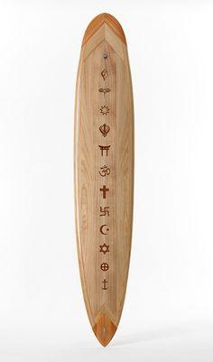 It's like a peace board!! Such harmony & beauty in it. Gorgeous!!!