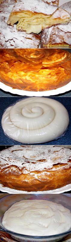 Фытыр/Сайт с пошаговыми рецептами с фото для тех кто любит готовить