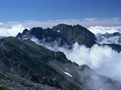 Amazing Photo Everyday #outdoors #hiking #Camping #mountains www.amazon.com/shops/Mountaintop-Outdoor-Equipment