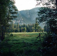 mountains. landscape. wilderness.