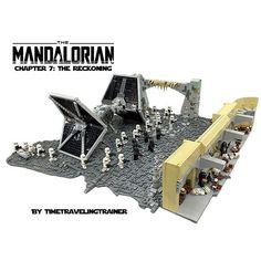 You searched for mandalorian Lego Moc, Lego Minecraft, Lego Lego, Lego Army, Stormtrooper, Darth Vader, Leia Star Wars, Star Wars Clone Wars, Star Trek